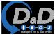 Dardus - Dargenio & Dusetti